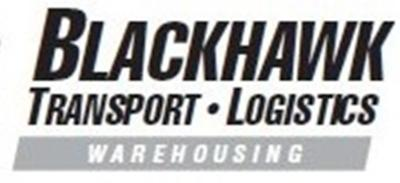 Blackhawk Transport
