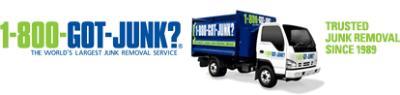 COXFAM Environmental Services Inc. DBA 1-800-GOT-JUNK?