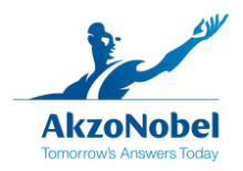 Akzo Nobel Paints LLC