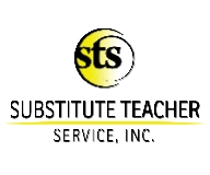 Substitute Teacher Service