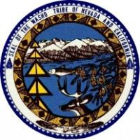 Washoe Tribe of Nevada & California