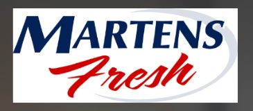 Martens Fresh, LLC
