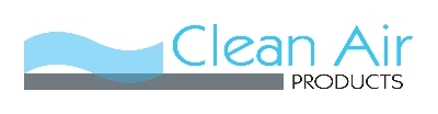Clean Air Products