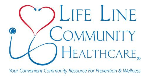 Life Line Community Healthcare