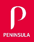 Peninsula Business Services logo