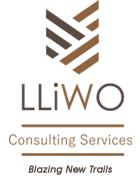 Lliwo Consulting Services logo