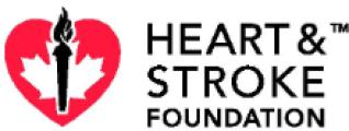 Heart and Stroke Foundation, Hamilton Office