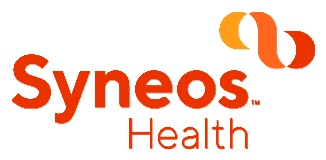 Syneos Health Clinical