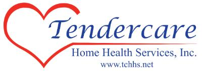 Tendercare Home Health Services, Inc.