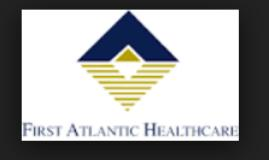 First Atlantic Healthcare