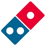 Domino's Pizza of St. Louis