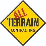 Logo Allterrain Contracting Inc.