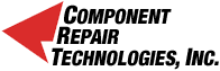 Component Repair Technologies