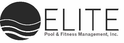 Elite Pool & Fitness Management, inc.