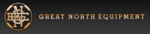 Great North Equipment Inc.