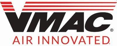 VMAC - go to company page