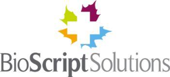 BioScript Solutions