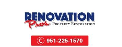 Renovation Pros logo