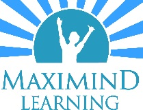 Maxi Mind Learning
