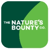 The Nature's Bounty Co