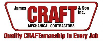 James Craft & Son, Inc.