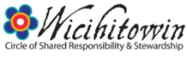 Wicihitowin Circle of Shared Responsibility and Stewardship