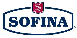 Logo Sofina Foods