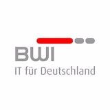 BWI GmbH-Logo