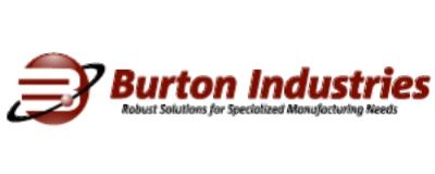 Burton Industries Inc.