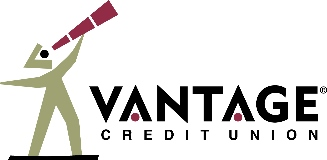 Working At Vantage Credit Union Employee Reviews Indeed Com