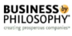 Business By Philosophy