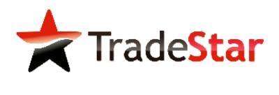 Trade Star LLC