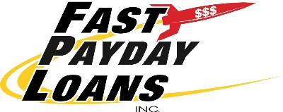 Working At Fast Payday Loans Inc In Quincy Fl Employee Reviews Indeed Com