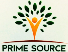 Prime Source Staffing