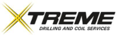 Xtreme Drilling & Coil Services