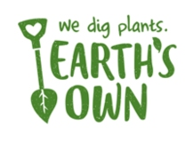 Earth's Own Food Company Inc. logo
