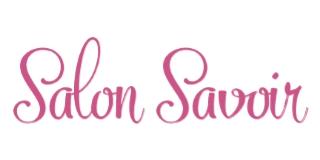 Salon Savoir