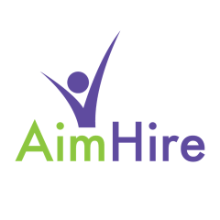 AimHire
