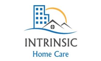 Intrinsic Home Care, Inc logo