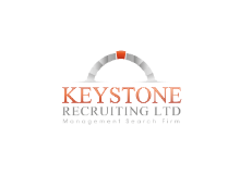 Keystone Recruiting Ltd.