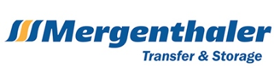 Mergenthaler Transfer & Storage