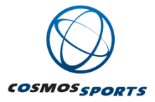 Cosmos Sports