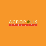 ACROPOLIS ORGANICS CORP