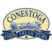 Conestoga Meat Packers Ltd.