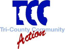 Tri-County Community Action (TCC)