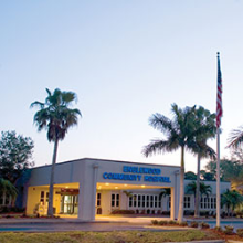 Englewood Community Hospital - Englewood