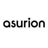 Asurion