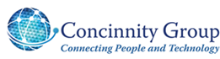 Concinnity Group, INC.