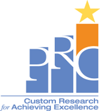 Professional Research Consultants, Inc logo