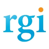 Reinventing Geospatial, Inc. (RGi)